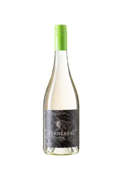 Hugo Frizzante 2020 vom Weingut Fürnkranz