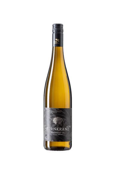 Weinviertel DAC 2020 vom Weingut Fürnkranz