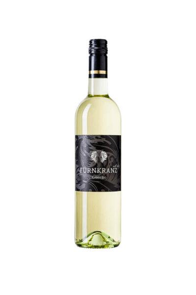 Green Bio 2020 vom Weingut Fürnkranz