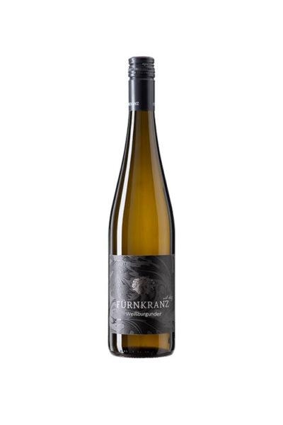 Weißburgunder 2020 vom Weingut Fürnkranz
