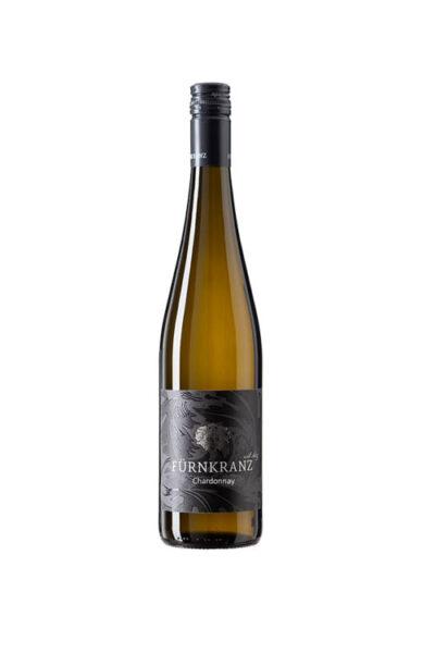 Chardonnay 2020 vom Weingut Fürnkranz
