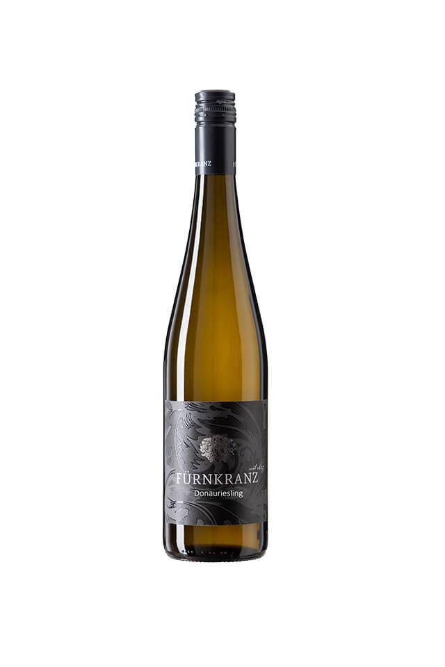 Donauriesling 2020 vom Weingut Fürnkranz