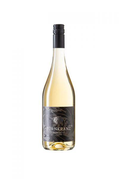 Blancsecco 2020 vom Weingut Fürnkranz