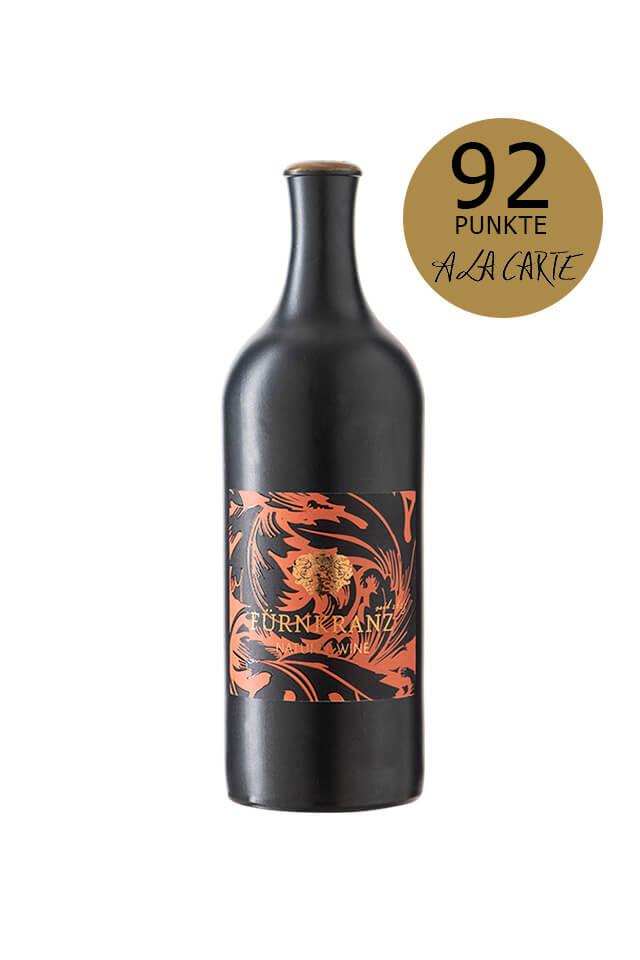 Natural Wine vom Weingut Fürnkranz