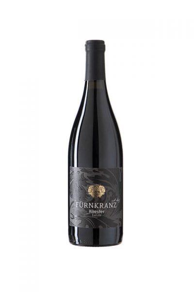 Roesler Exklusiv Weingut Fürnkranz 0,75L